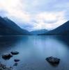 birkenhead-lake-pic