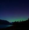 PC .auroras.khemmelgarn. sz, small