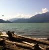 Porteau Cove (7)