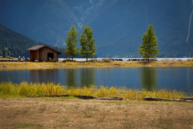 skagit-september2012_37