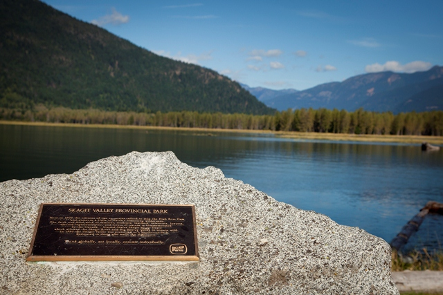 skagit-september2012_43