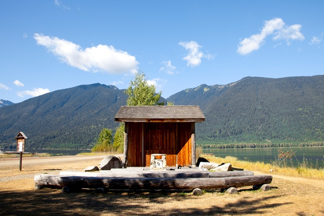 skagit-september2012_46