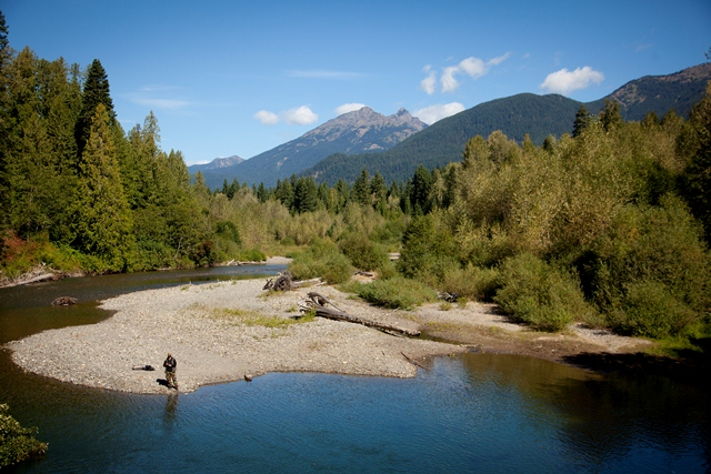 skagit-september2012_51
