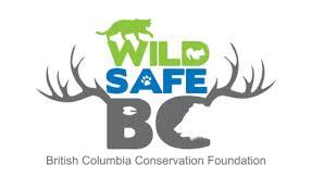 wildsafe logo