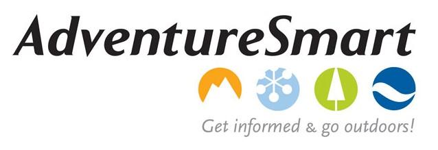 adventure-smart_logo